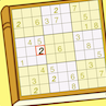 Sudoku Collection